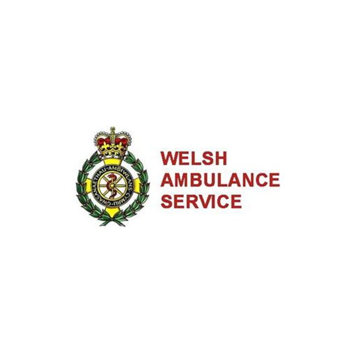 Welsh Ambulance Case Study