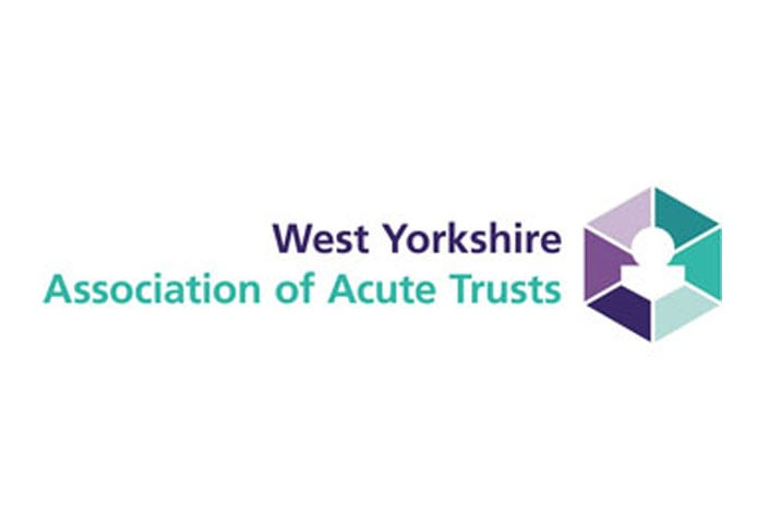 West Yorkshire Association of Acute Trusts (WYAAT)